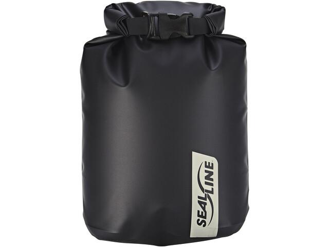 SealLine Discovery Dry Bag 10l, czarny